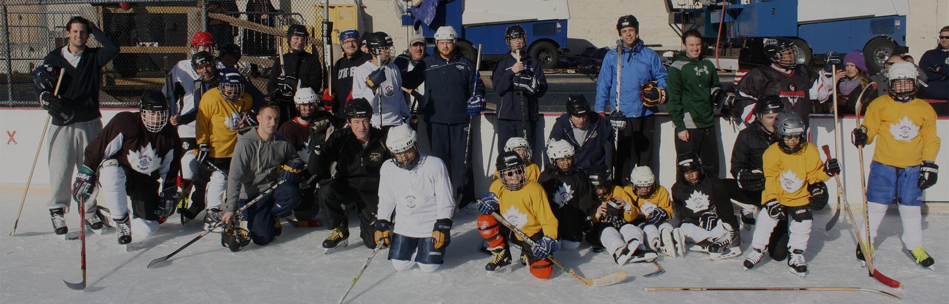 2014-hockey