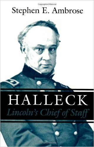 halleck-cover