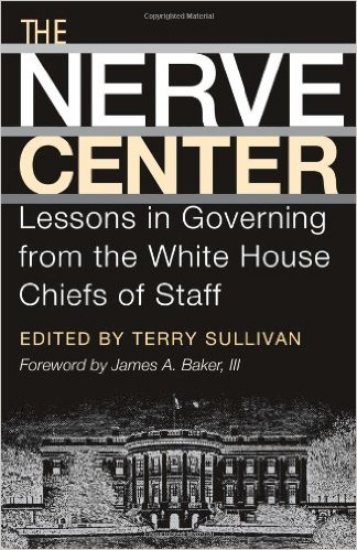 nerve-center-cover