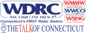 wdrc-logo