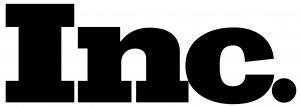 inc-magazine-logo