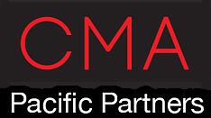 cma-pacific-partners
